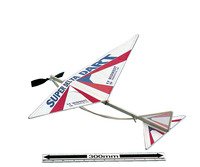 Toy Planes, Rocketry Supplies, Rocketry Supplies, Item Number 592590