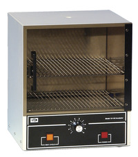 Lab Ovens, Refrigeration, Item Number 592638