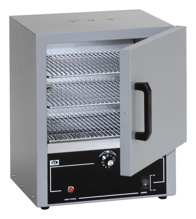 Lab Equipment, Item Number 592641