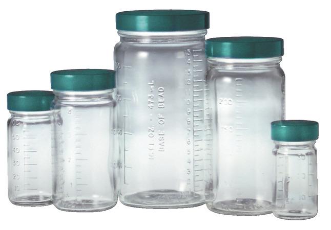 Bottles, Jars, Vials, Item Number 592767