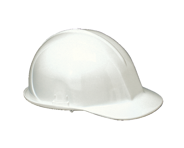 Hard Hats and Headgear, Item Number 583321