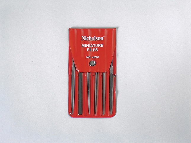 Best Hand Tools, Hand Tool Sets, Hand Tools, Item Number 1047754