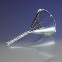 Labware Funnels, Item Number 593253