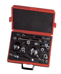 Science Kits, Item Number 593523