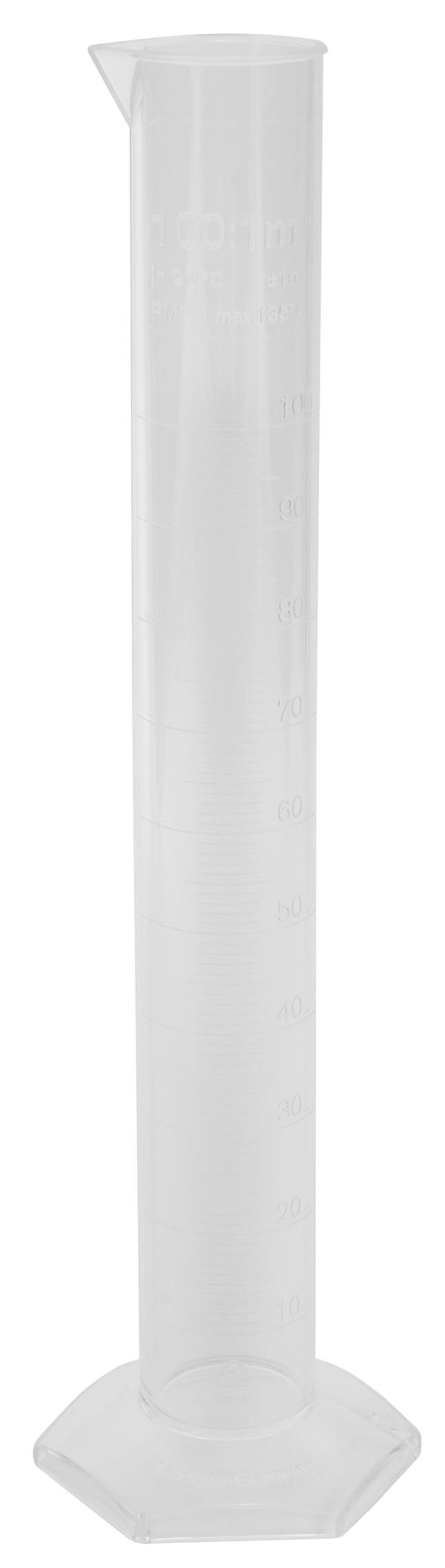 Cylinders, Item Number 594219
