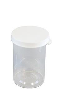 Bottles, Jars, Vials, Item Number 594330