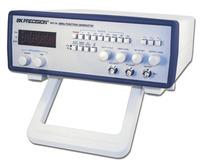 Apparatus, Apparatuses, Science Apparatus Supplies, Item Number 594651
