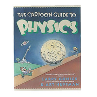 Physical Science Projects, Books, Physical Science Games Supplies, Item Number 594909