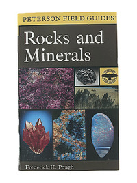 Rocks, Minerals, Fossils Supplies, Item Number 594945