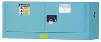 Hazardous Material Storage Supplies, Item Number 594990
