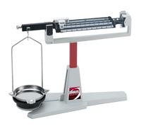 Measuring & Balances Tools, Item Number 595383