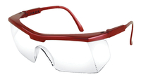 Safety Glasses and Safety Goggles, Item Number 596211