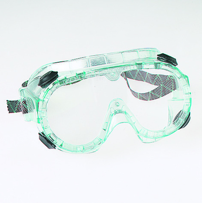 Safety Glasses and Safety Goggles, Item Number 566356