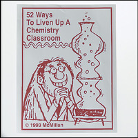 Physical Science Projects, Books, Physical Science Games Supplies, Item Number 596563