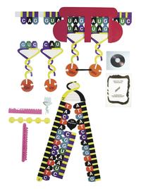 Science Kits, Item Number 597880