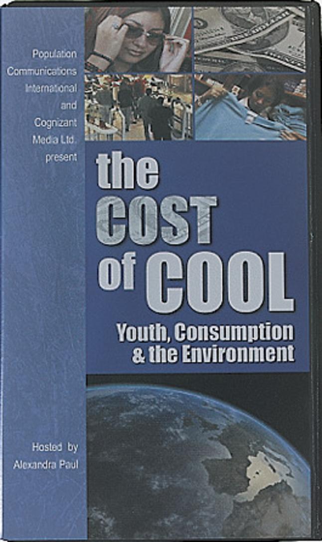 VHS, DVDs, Educational DVDs Supplies, Item Number 1325779