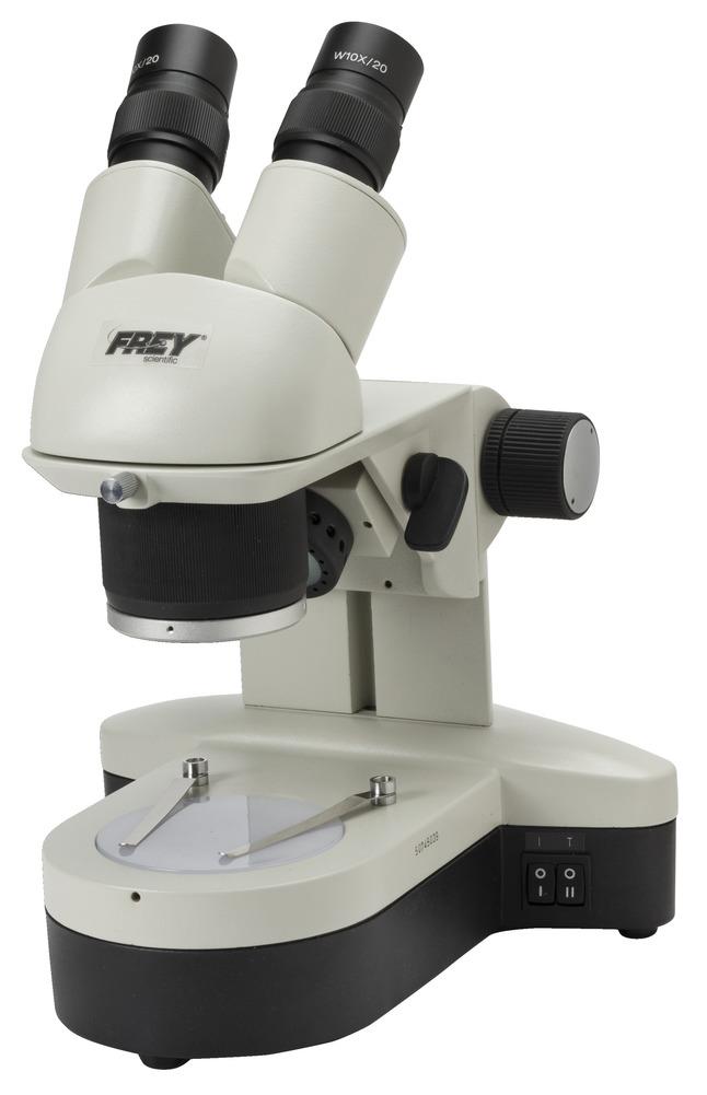 Microscope, Item Number 598324