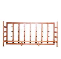 Material Storage Racks Supplies, Item Number 599168