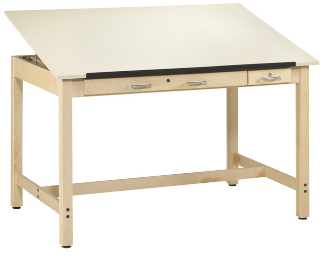 Drafting Tables Supplies, Item Number 599213