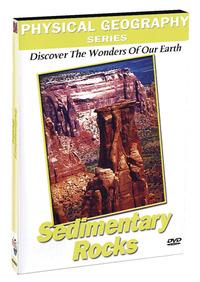 VHS, DVDs, Educational DVDs Supplies, Item Number 599347