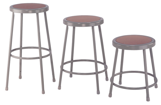 Stools, Item Number 600255