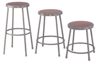 Stools, Item Number 217054