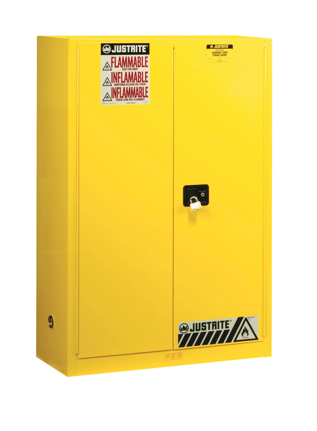 Hazardous Material Storage Supplies, Item Number 601004