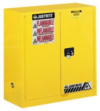 Hazardous Material Storage Supplies, Item Number 601012