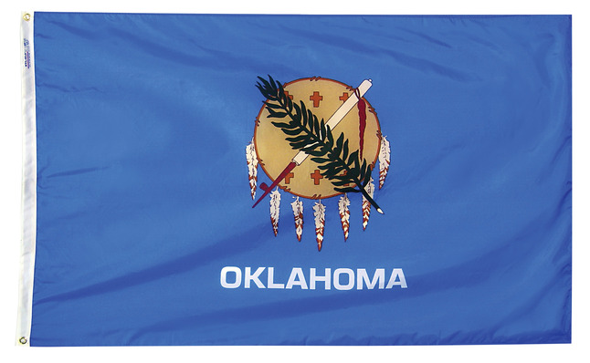 State Flags, Item Number 603139