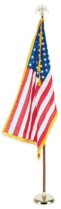 USA Flags, American Flags, Item Number 864633