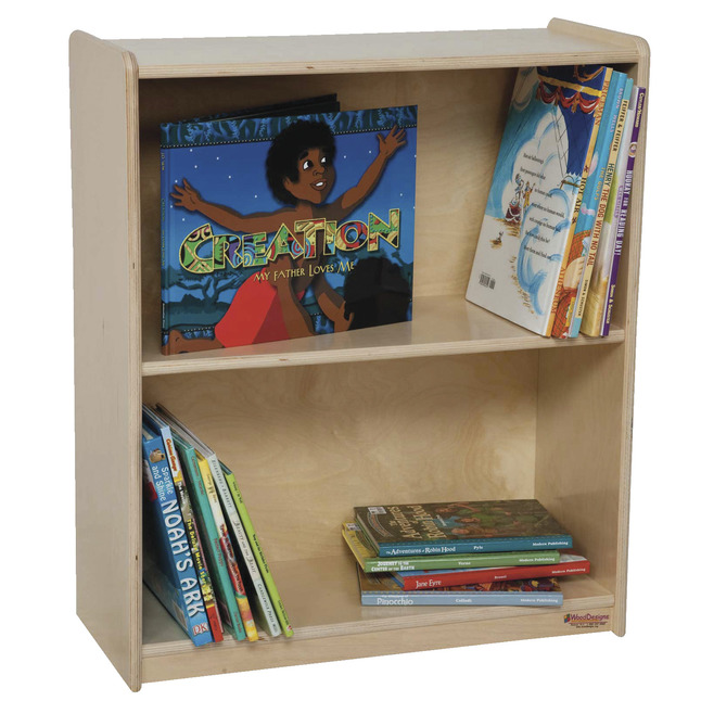 Bookcases, Shelving Units Supplies, Item Number 608716