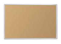 Bulletin Boards, Item Number 608904