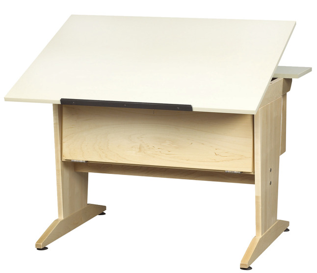 Drafting Tables Supplies, Item Number 611597
