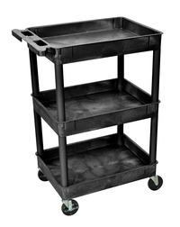 Utility Carts Supplies, Item Number 613275