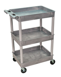 Utility Carts Supplies, Item Number 613276