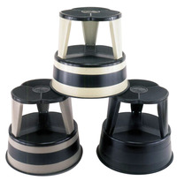 Step Stools, Item Number 614084