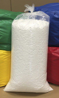 Bean Bag Chairs Supplies, Item Number 616494