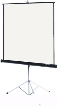 AV Projection Screens Supplies, Item Number 618063