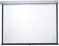 AV Projection Screens Supplies, Item Number 601081