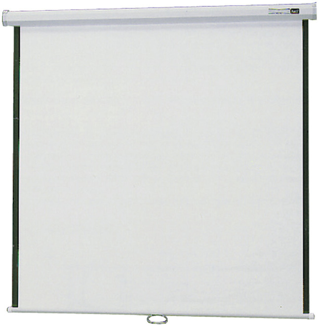 AV Projection Screens Supplies, Item Number 601036