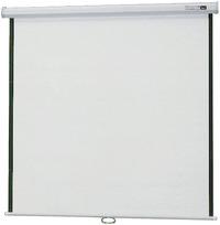 AV Projection Screens Supplies, Item Number 601036