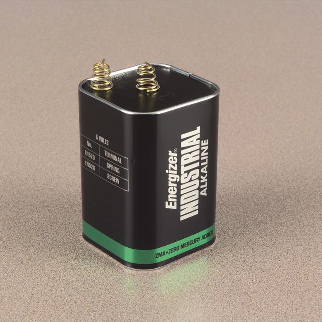 Batteries, Rechargeable Batteries, Bulk Batteries Supplies, Item Number 618365