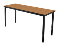 Computer Tables, Training Tables Supplies, Item Number 1362403