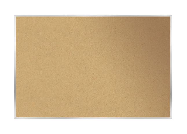 Bulletin Boards, Item Number 619779