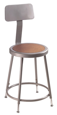 Stools Supplies, Item Number 217072