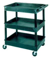 Utility Carts Supplies, Item Number 613280
