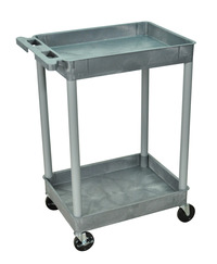 Utility Carts Supplies, Item Number 623442