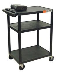 AV Carts Supplies, Item Number 623496