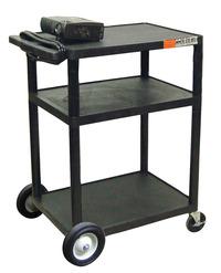 AV Carts Supplies, Item Number 623499