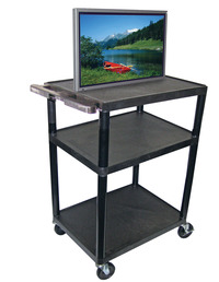 AV Carts Supplies, Item Number 623502